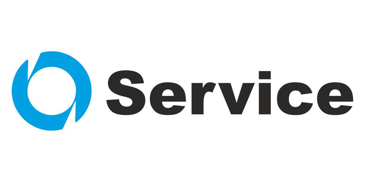 Service für DVSG USM USM POWASERT SAMCO Maschinen wie SB-25 SB-20 SB25 SB20 DVHZ DVSK LTL BUHL ADS MF2 ADS-SE1