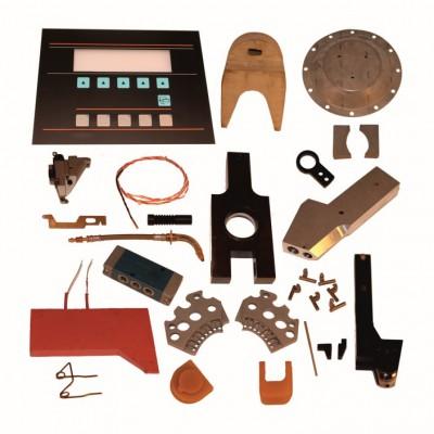 Schuhmaschinen_E-Teile-Mix_quadrat